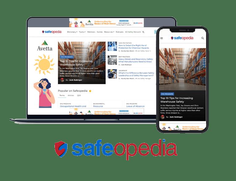 Safeopedia